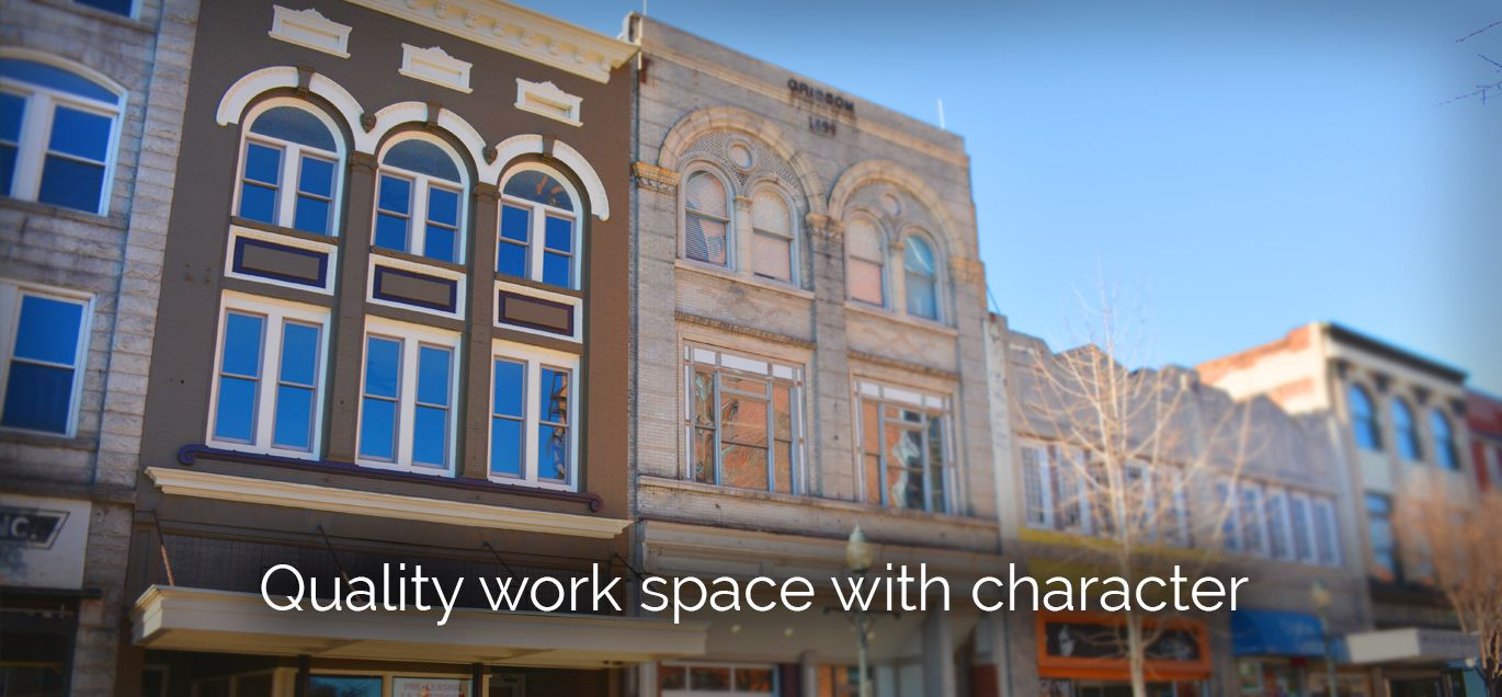 Chaney Properties Homes, Apartments, Commercial Properties